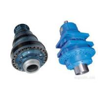 ungrouped reducer Planetary Gearbox Manufactures
