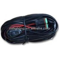 Wiring Harness Manufactures