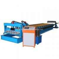 Cheap Automatic Floor Tile Making Machine for sale