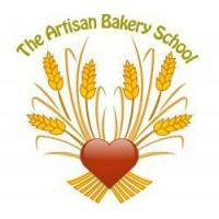 All Inclusive Artisan Baking Weekend in Devon Manufactures