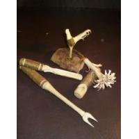 Whittling Course - Oxfordshire Manufactures