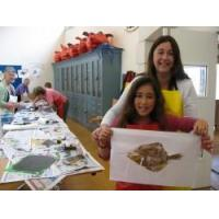Buy cheap Printmaking Workshop