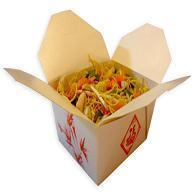 China Custom Boxes Looking For Custom Chinese Food Boxes? We Have Better Options! on sale