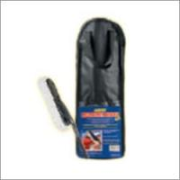 China Car Care Products Microfiber Duster on sale