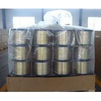 Hose Wire 0.30mm Hose Wire Manufactures