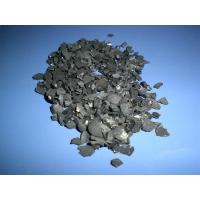 Coconut Shell Activated Carbon Manufactures