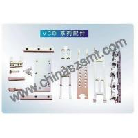 Automatic insertion spare parts VCD Series Manufactures