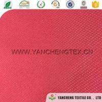 Factory directly wholesale compound fabrics Manufactures