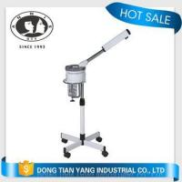 DTY facial skin care tool multifunctional beauty salon massage equipment Manufactures
