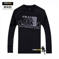 T-shirt/Polo SWAT Quick-drying long-sleeved T-shirt Manufactures
