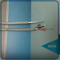 Boiler application High temperature Wire 350 degrees Manufactures