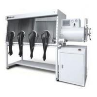 Standard Glove Boxes Universal Series Manufactures