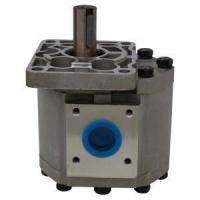 Hydraulic Gear Pump Cbt Series Manufactures