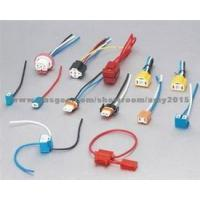 BULB SOCKET Product Manufactures