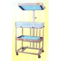 Photo Therapy Units Manufactures
