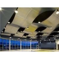 Ceilings CEILING SYSTEMS