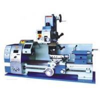 Electric Mill Combination Lathe JYP280V Manufactures