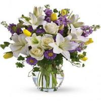 Mother's Day Spring Waltz.No.103 delivery flower to australia sydney Manufactures