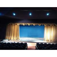 Curtain Frills Product CodeDF 01 Manufactures