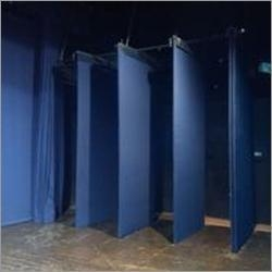 Quality Stage Wings Auditorium Stage Wings for sale