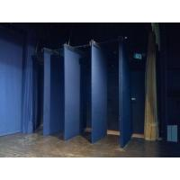Stage Wings Stage Curtain Wings Manufactures