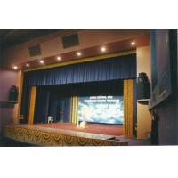 Stage Curtains Product CodeSC 01 Manufactures