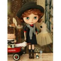 Clothes - NO.:Blythe-MY-C054 Manufactures