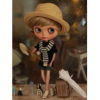 Clothes - NO.:Blythe-MY-C051 Manufactures