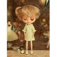 Clothes - NO.:Blythe-MY-C053 Manufactures