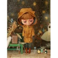 Clothes - NO.:Blythe-MY-C057 Manufactures