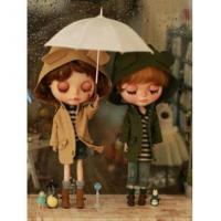 Clothes - NO.:Blythe-MY-C055 Manufactures