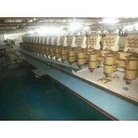 Second-hand barudan embroidery machines Manufactures
