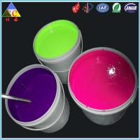 High Quality Offset/Water Solvent/Water Based Infrared Disappearing Security Ink Manufactures