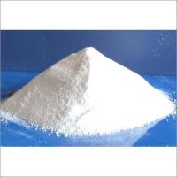 Acetic Acid Glacial Product Code21 Manufactures