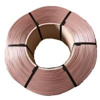 China Tyre Bead Wire on sale