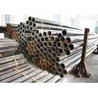 carbon steel pipe Manufactures