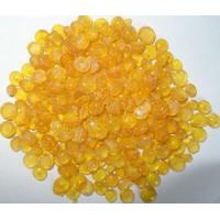 Cheap Aromatic Petroleum Resin C9 for sale