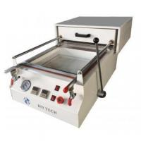 Desktop Thermoforming Machine for school Manufactures