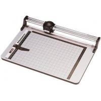 Paper Trimmer / Guillotine 21071