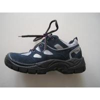 Safety Equipment S1P Safety shoes Manufactures