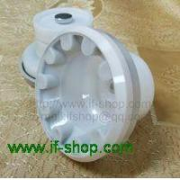 pad printing Silicone head Manufactures