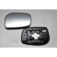 Camry Single-curved Chromium Mirror