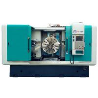 Four spindle CNC pellet ring die deep hole gundrilling machine Manufactures