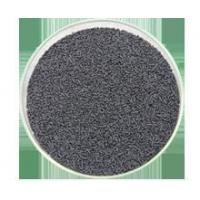 Material Material--Carbon Molecular Sieve Manufactures