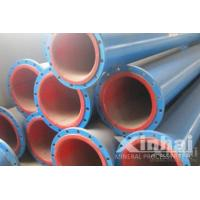 Wear-Resistant Rubber Products Products Wear Resistant Rubber Products