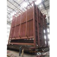 Zozen Steam Boiler Manufacturer