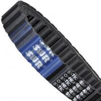 DOUBLE COGGED VARIABLE SPEED BELTS 07R-5ML