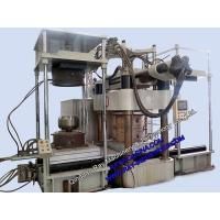 Fully automatic curing machine Manufactures