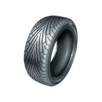 High-performance Radial Car Tires 688 Manufactures