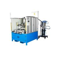 One component three axis gluing machine Manufactures